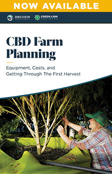 cbd-farm-planning-sp